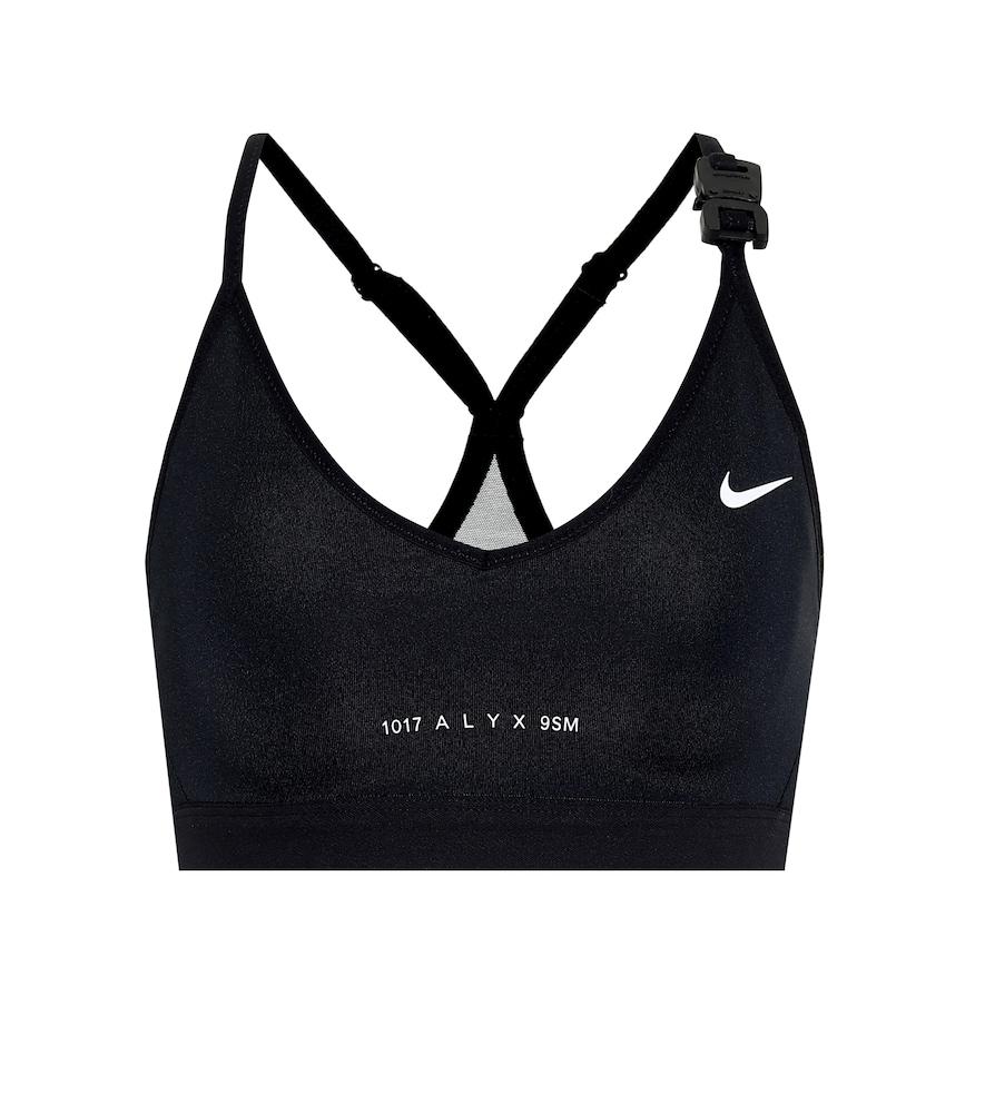 x Nike – Brassière de sport