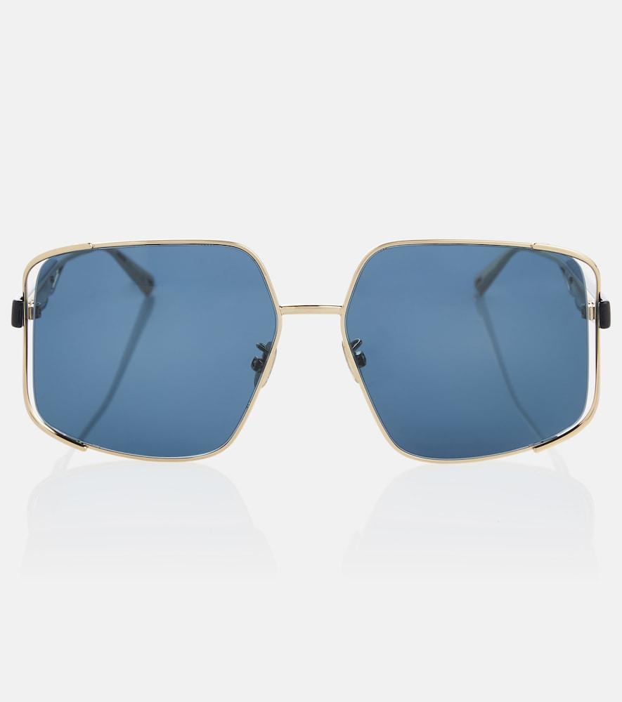 ArchDior S1U sunglasses
