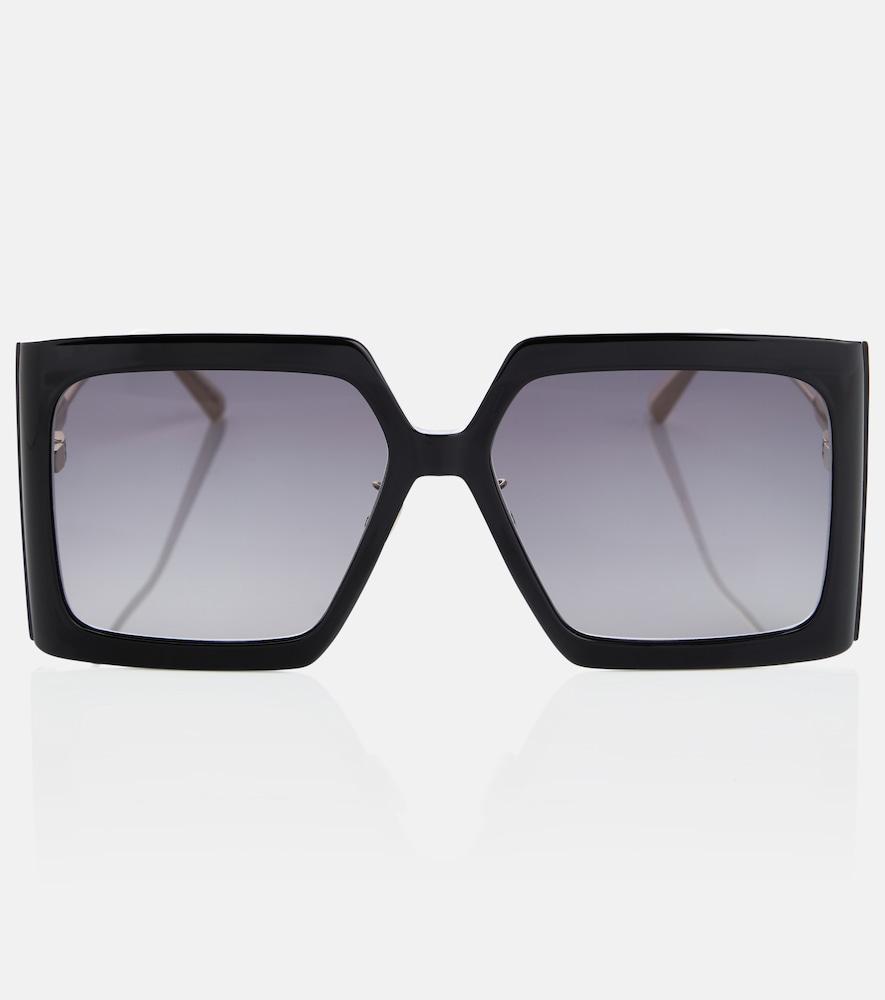 DiorSolar S2U sunglasses
