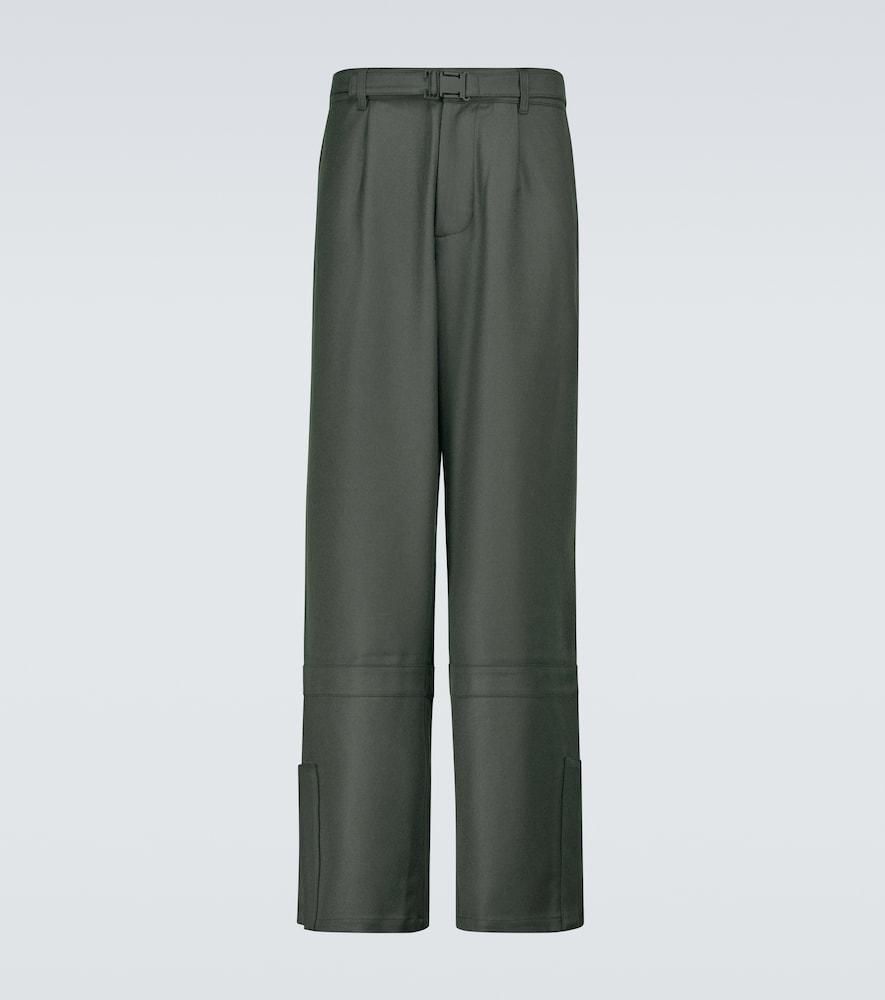 DAW Cross Discipline pants