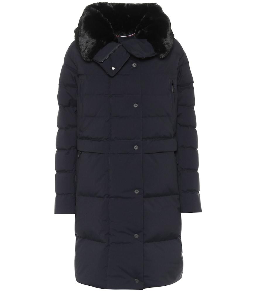 Marilou down coat