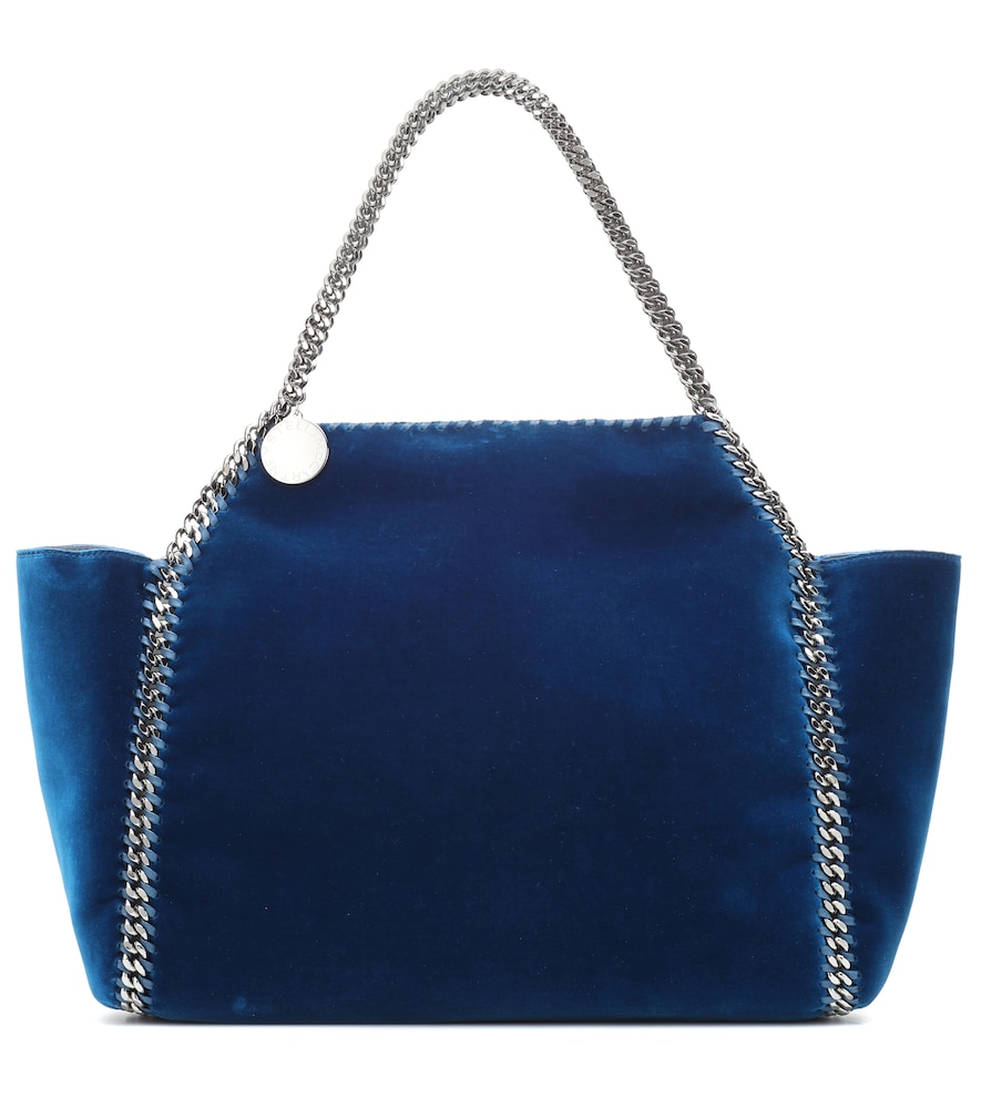 FALABELLA REVERSIBLE SHOPPER