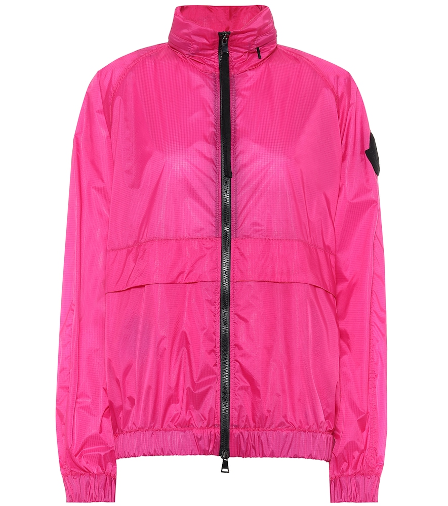 Groseille jacket