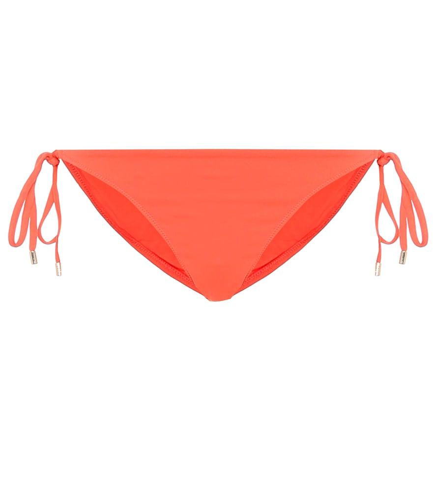 Exclusivité Mytheresa – Culotte de bikini Cancun - Melissa Odabash - Modalova