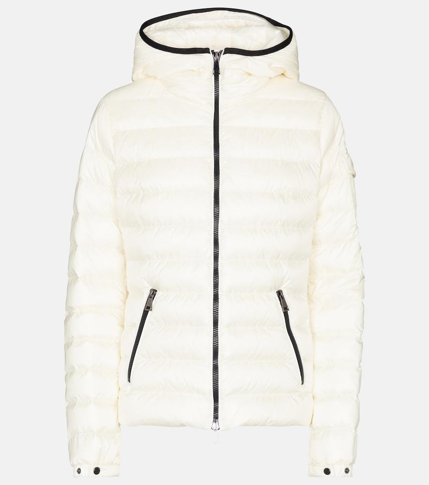 Bles down jacket