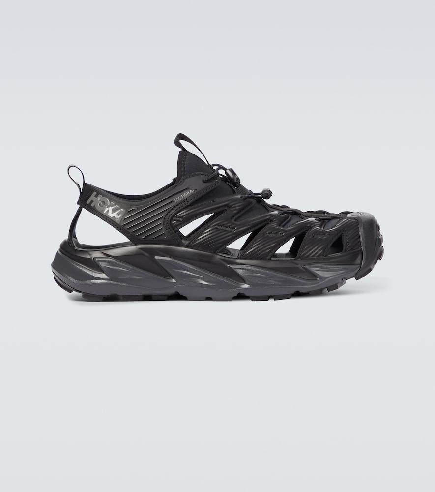 Hoka One One Shoes HOPARA SANDALS