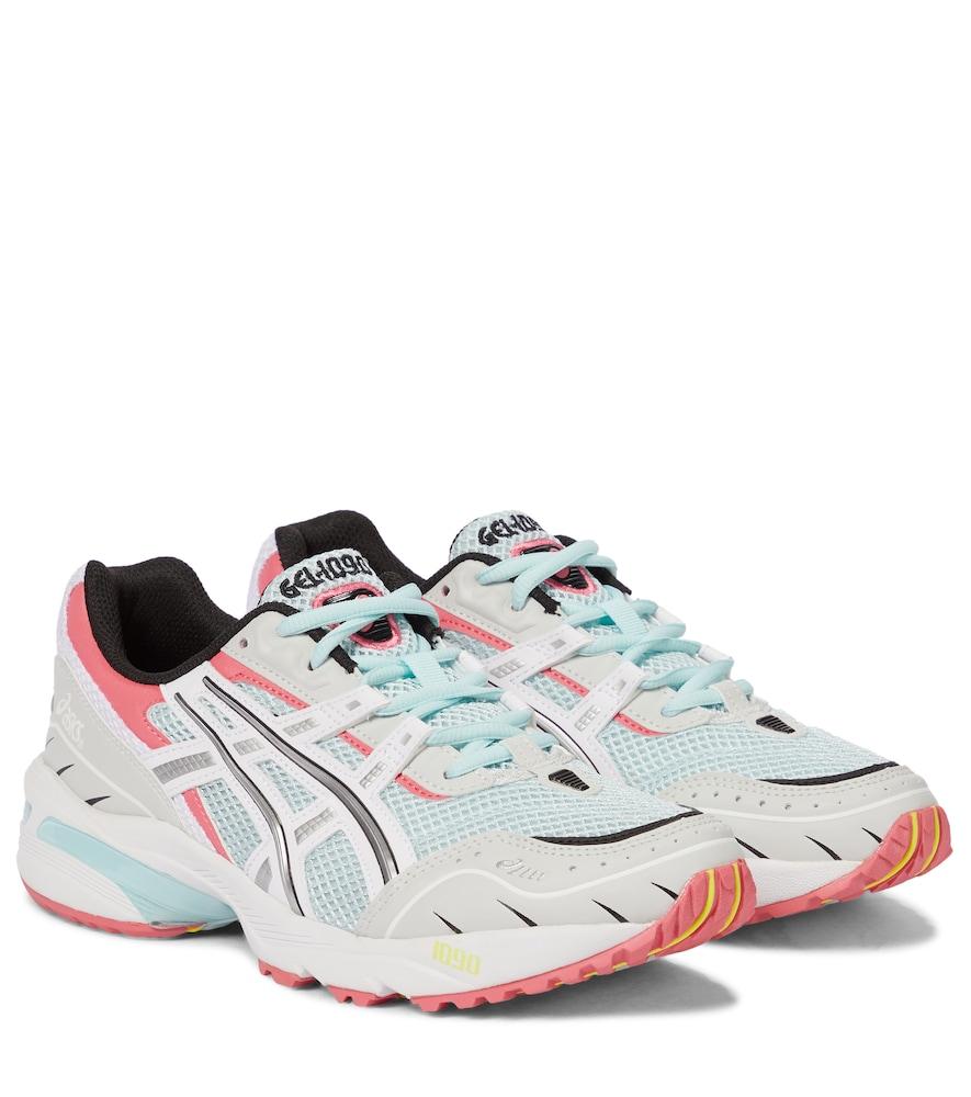 Gel-1090™ sneakers