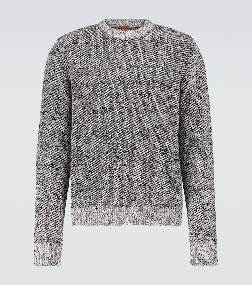 Biba Calorina wool sweater