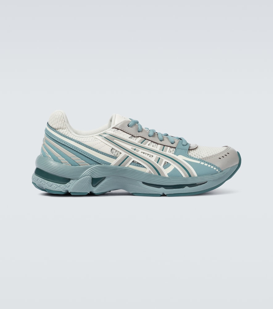 Asics Sports GEL-KYRIOS SNEAKERS