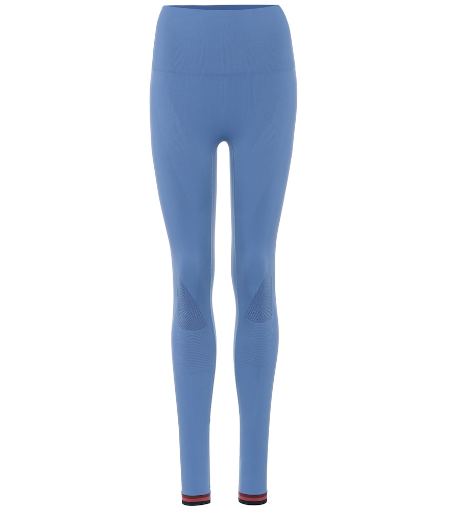 Legging stretch Freefall