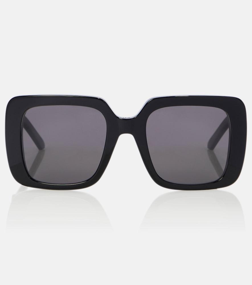 Wildior S3U square sunglasses