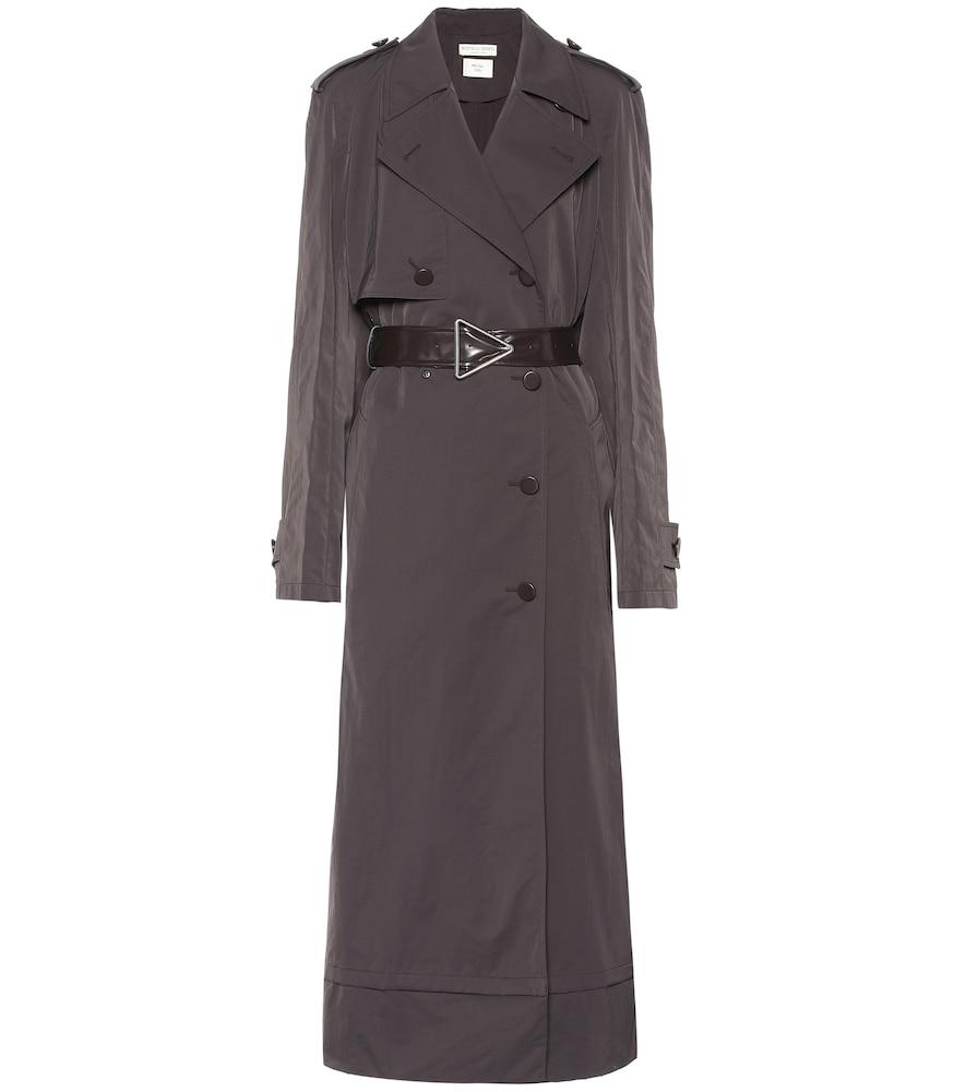 Trench-coat - Bottega Veneta - Modalova