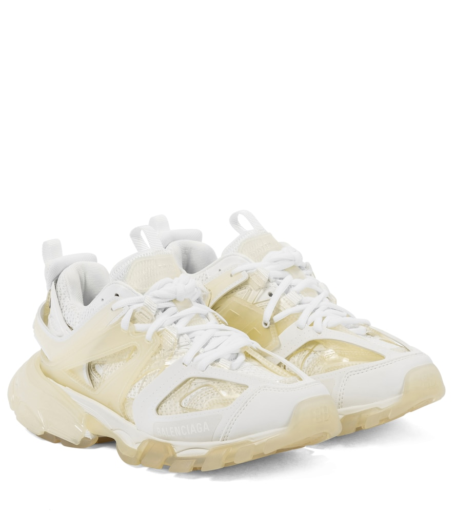 Balenciaga Sneakers TRACK SNEAKERS