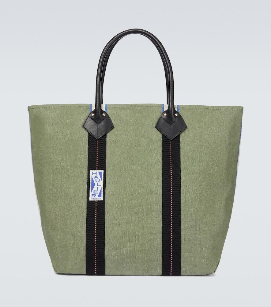 Medium Utility tote bag