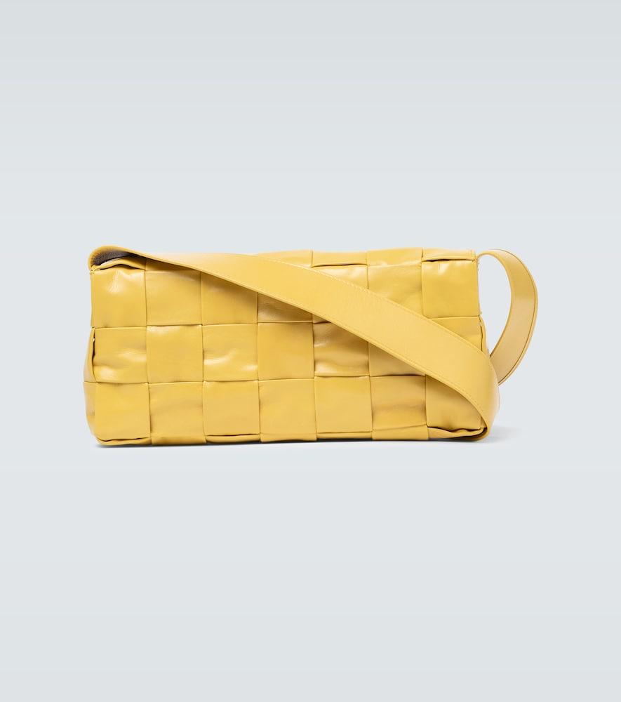 Sac ceinture Cassette en cuir intrecciato - Bottega Veneta - Modalova