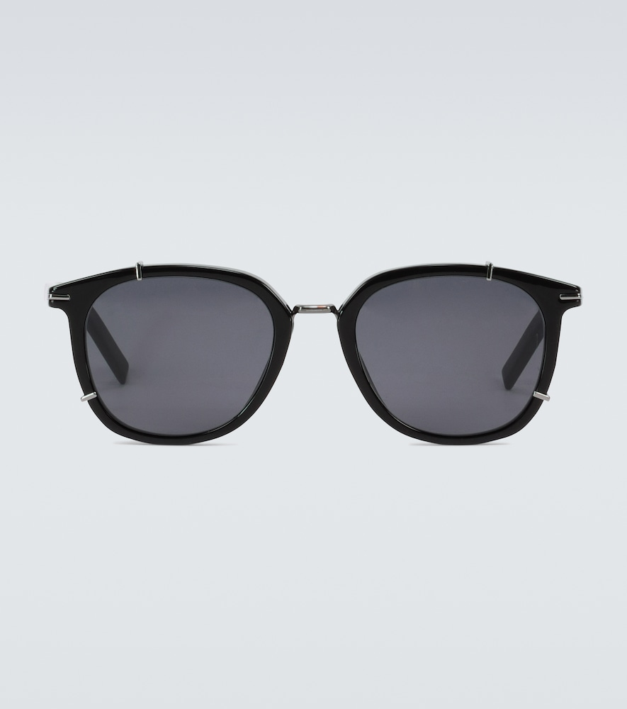 BlackTie272s sunglasses