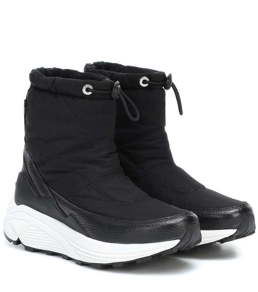 Bottines W'S Arctic