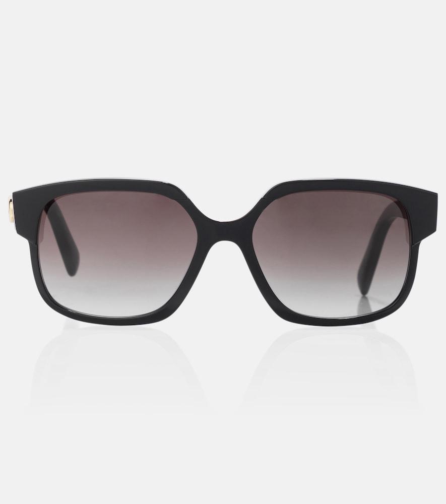 Maillon Triomphe sunglasses