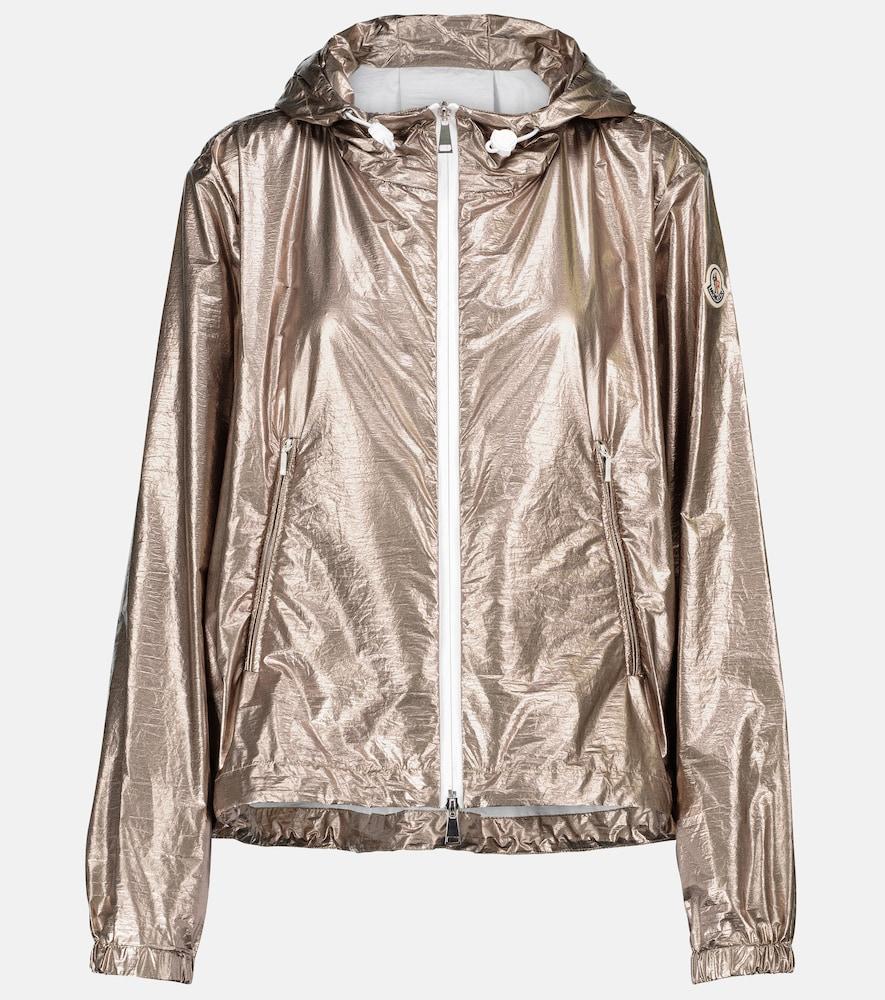 Eschamali jacket