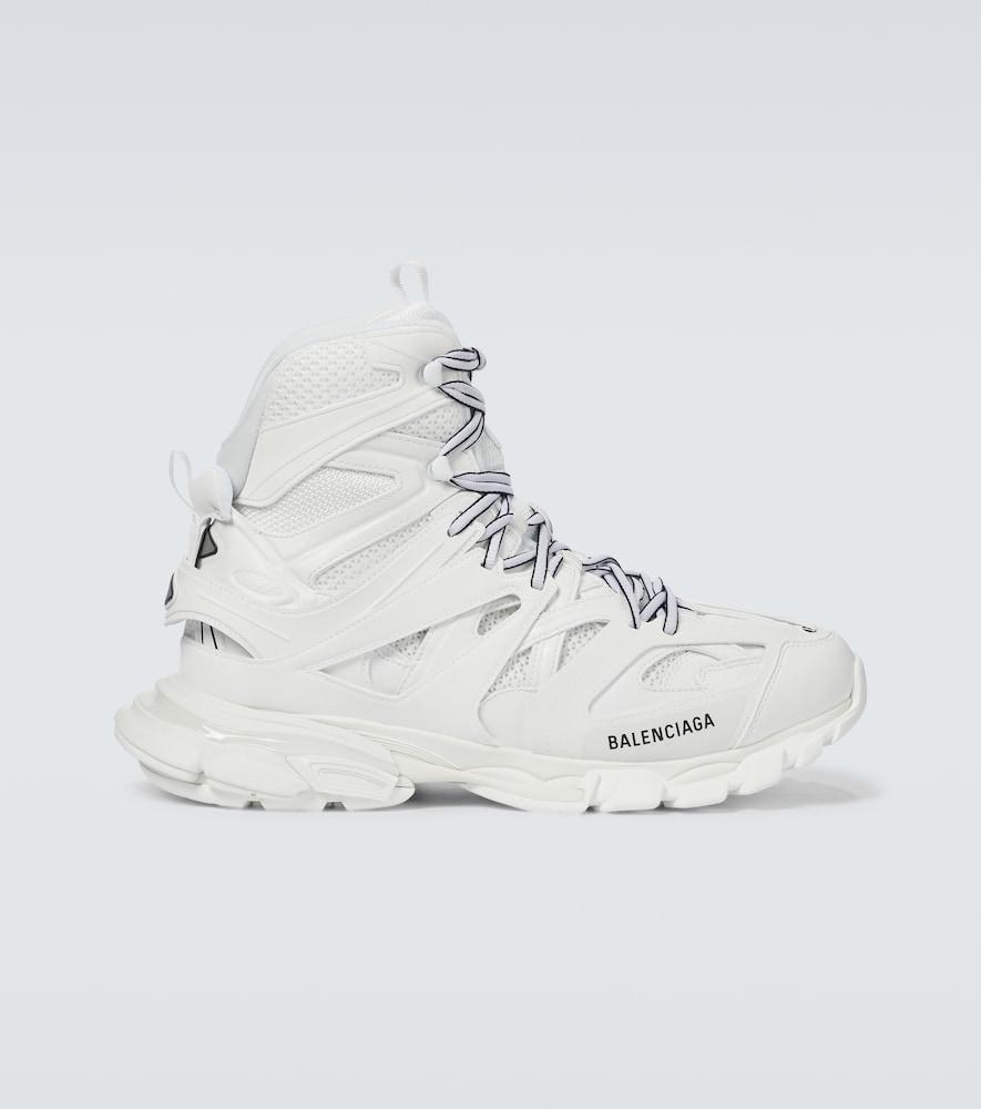 Balenciaga Sneakers TRACK HIKE SNEAKERS