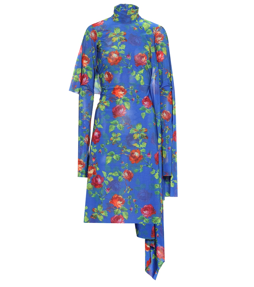 Robe imprimée - Vetements - Modalova