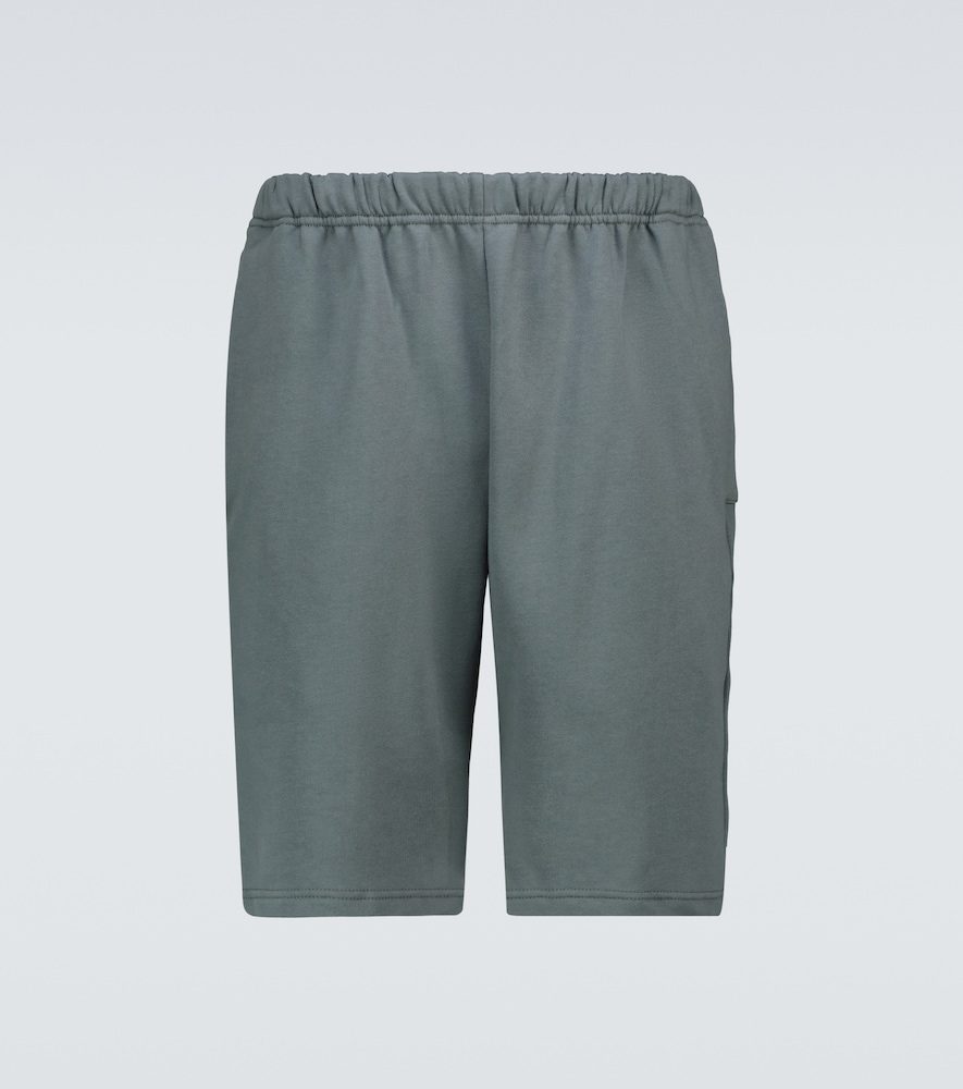 Jersey Factory shorts