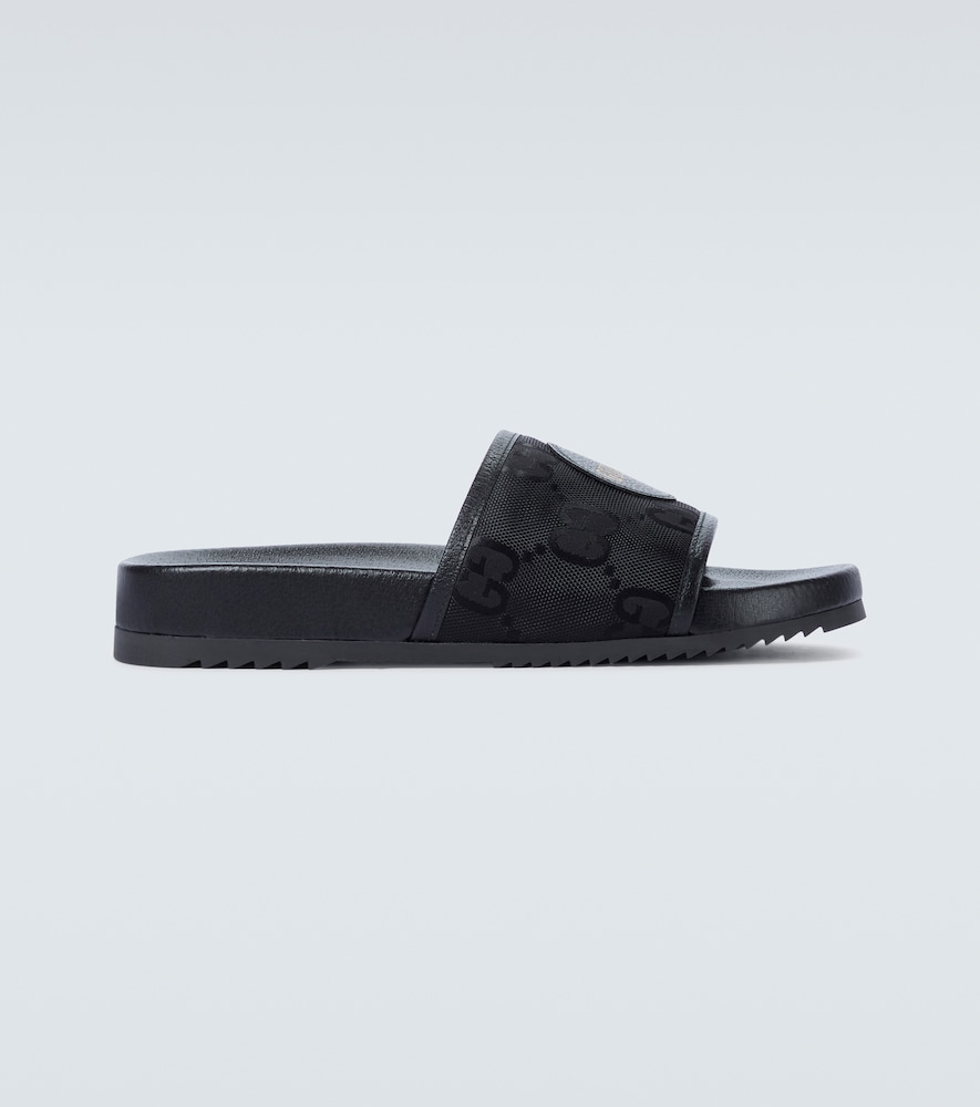 Gucci Off The Grid slides
