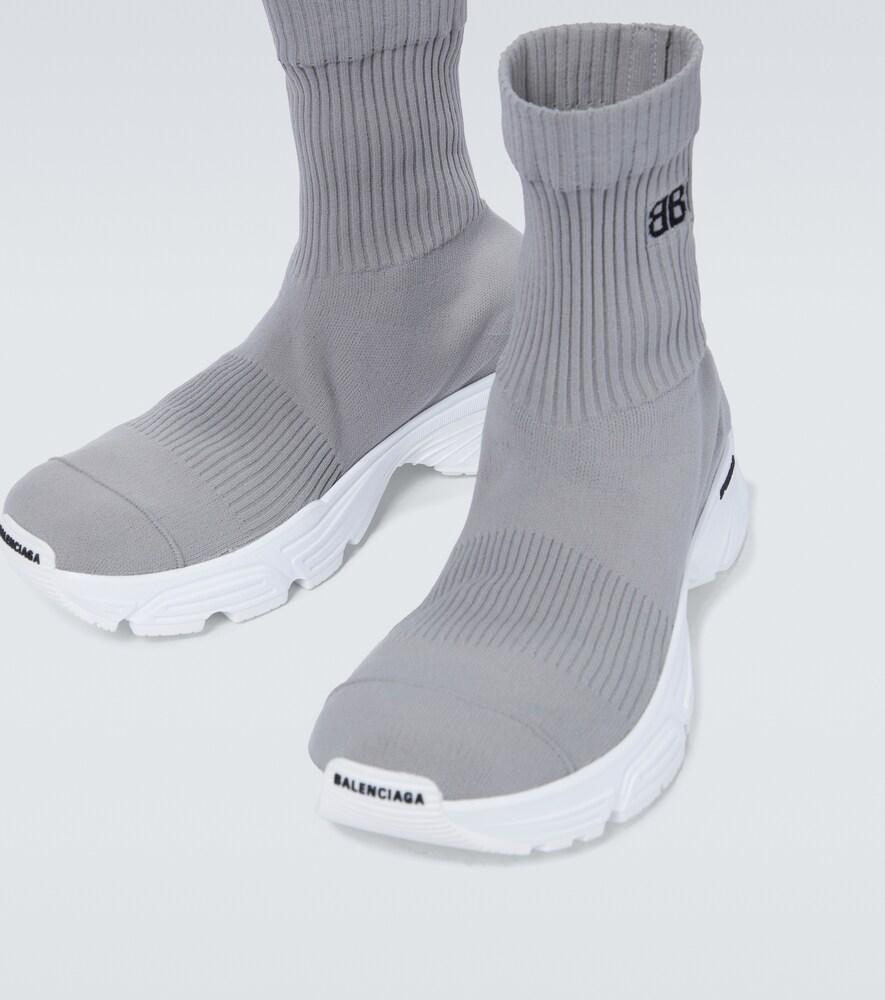 BALENCIAGA Sneakers SPEED 3.0 SNEAKERS