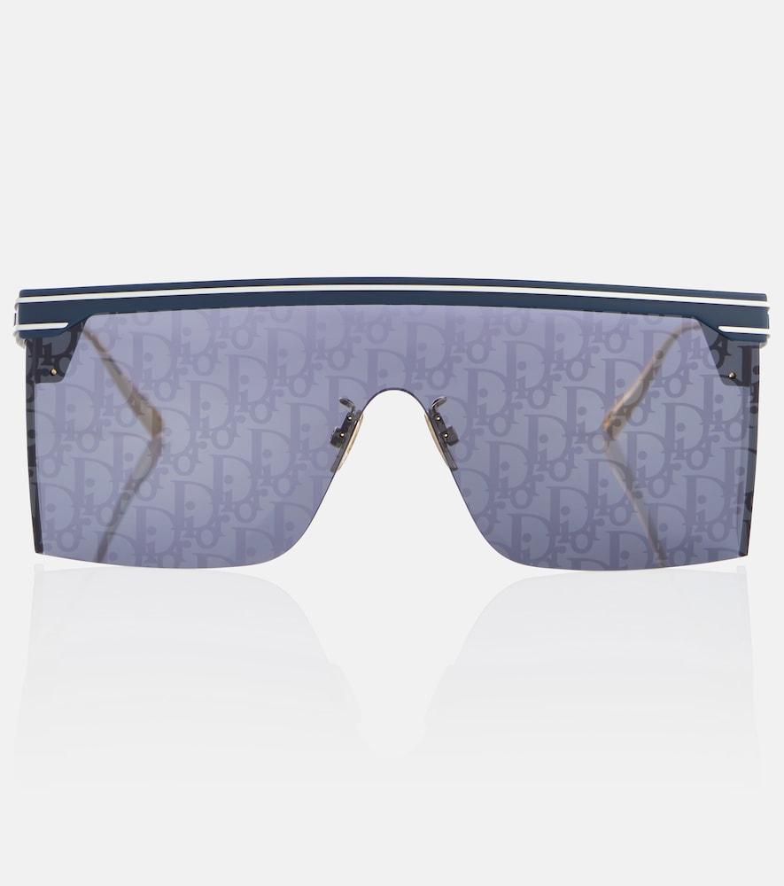 DiorClub M1U sunglasses
