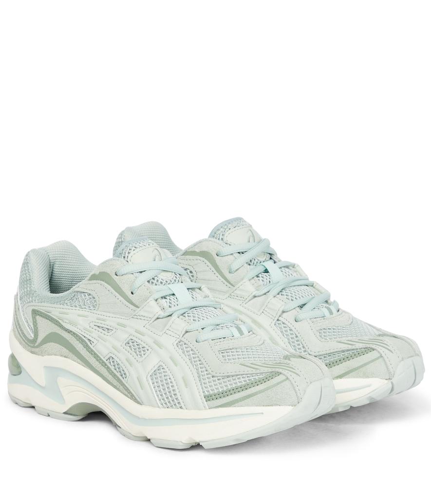 GEL-PRELEUS™ sneakers