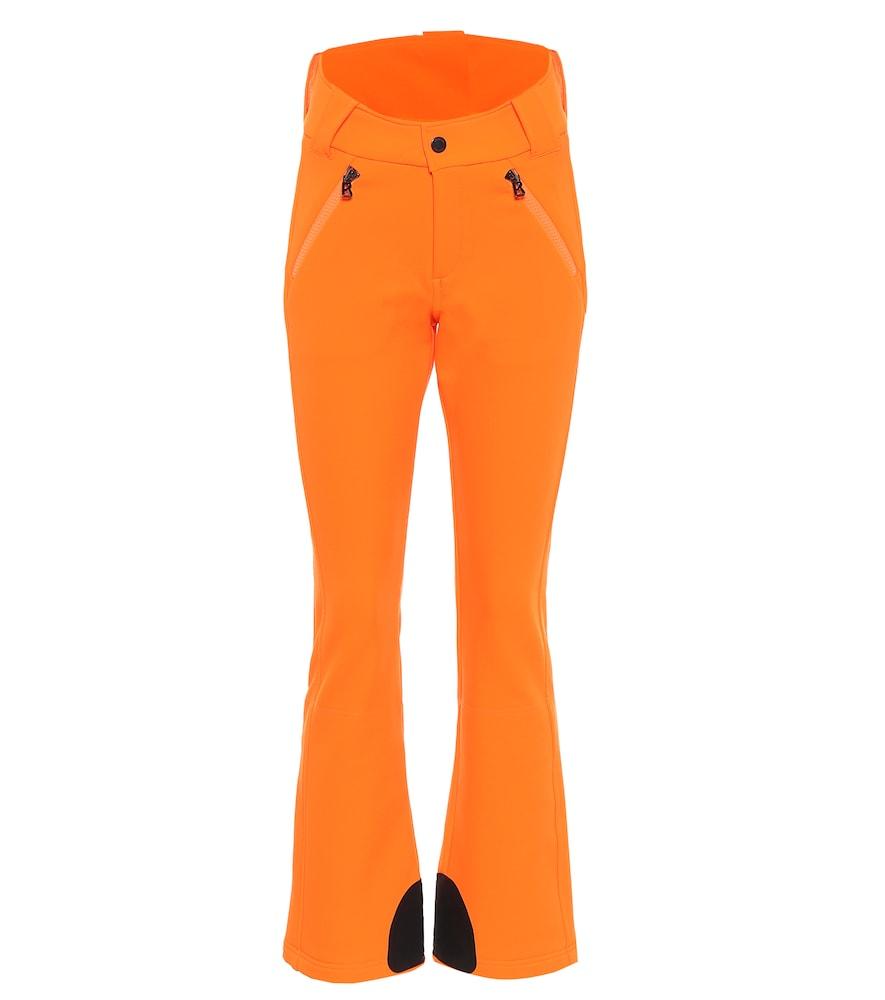 Haze ski pants