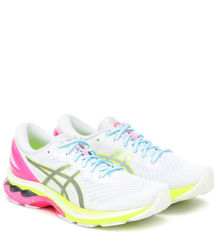 GEL-KEYANO 27 Lite-show sneakers