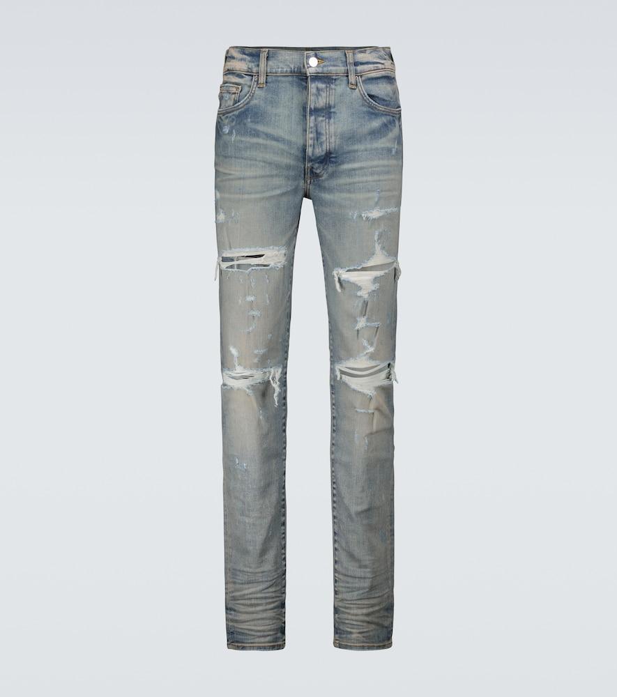 Thrasher Plus jeans