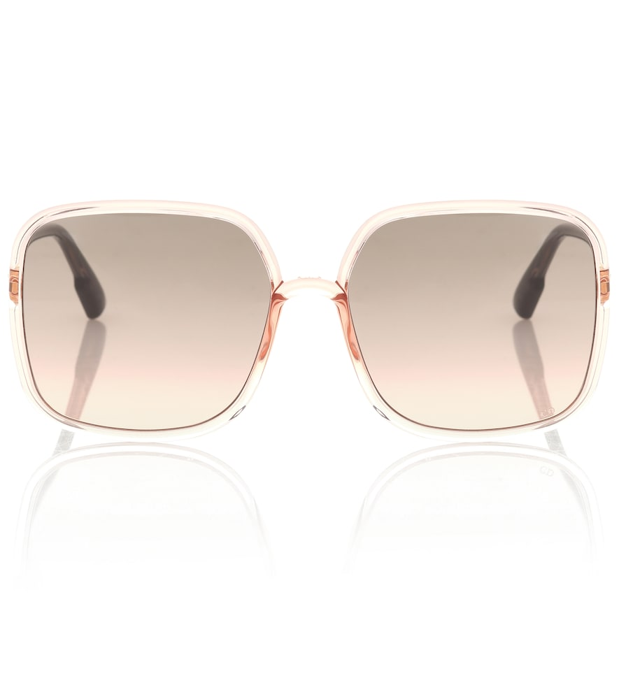 Lunettes de soleil So Stellaire 1 - Dior Eyewear - Modalova