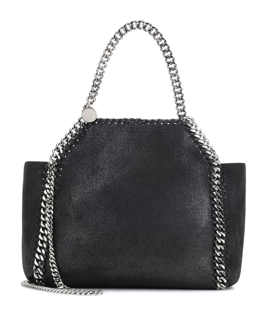 FALABELLA SMALL REVERSIBLE TOTE