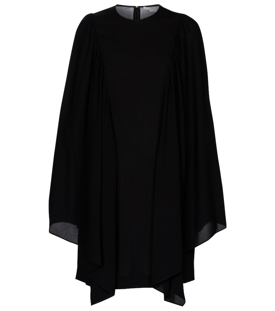 Luciana cr?e minidress by Stella McCartney