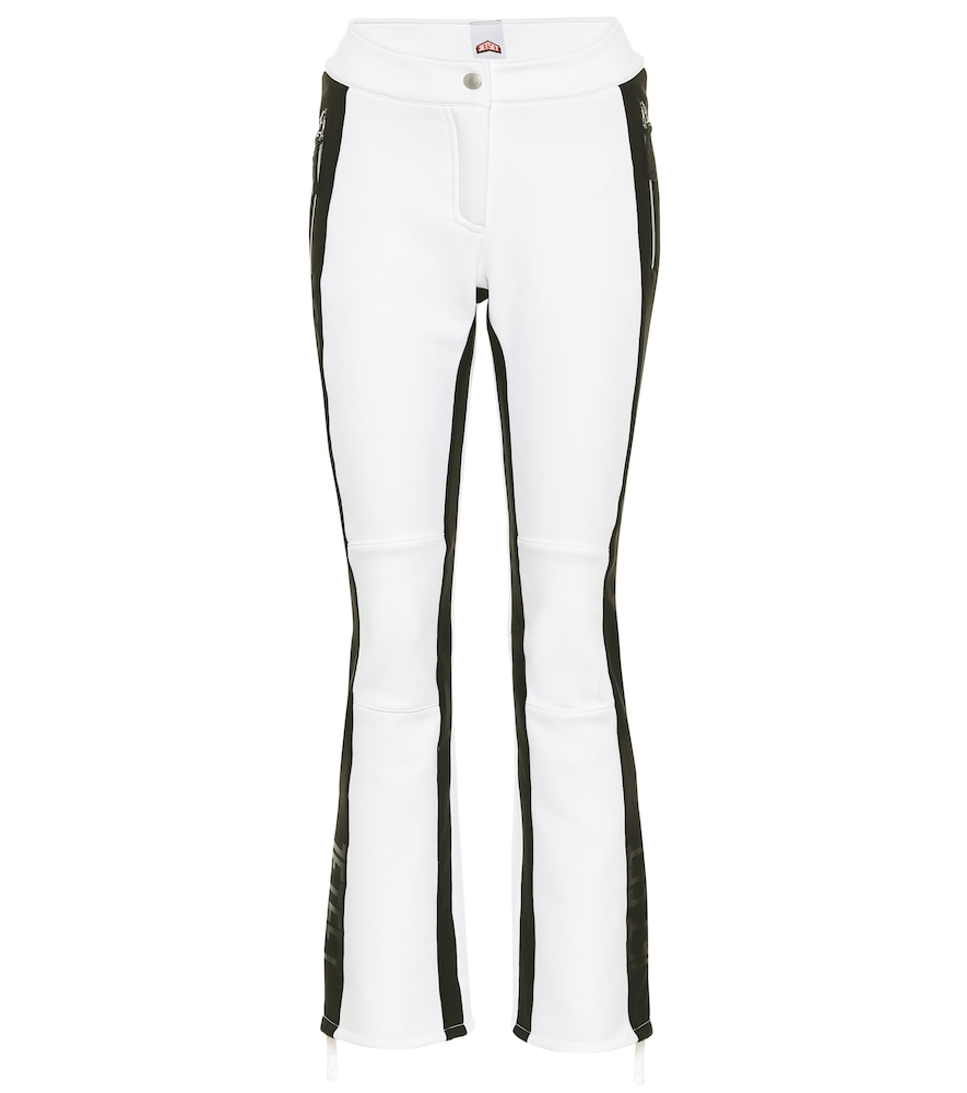 Magic flared ski pants