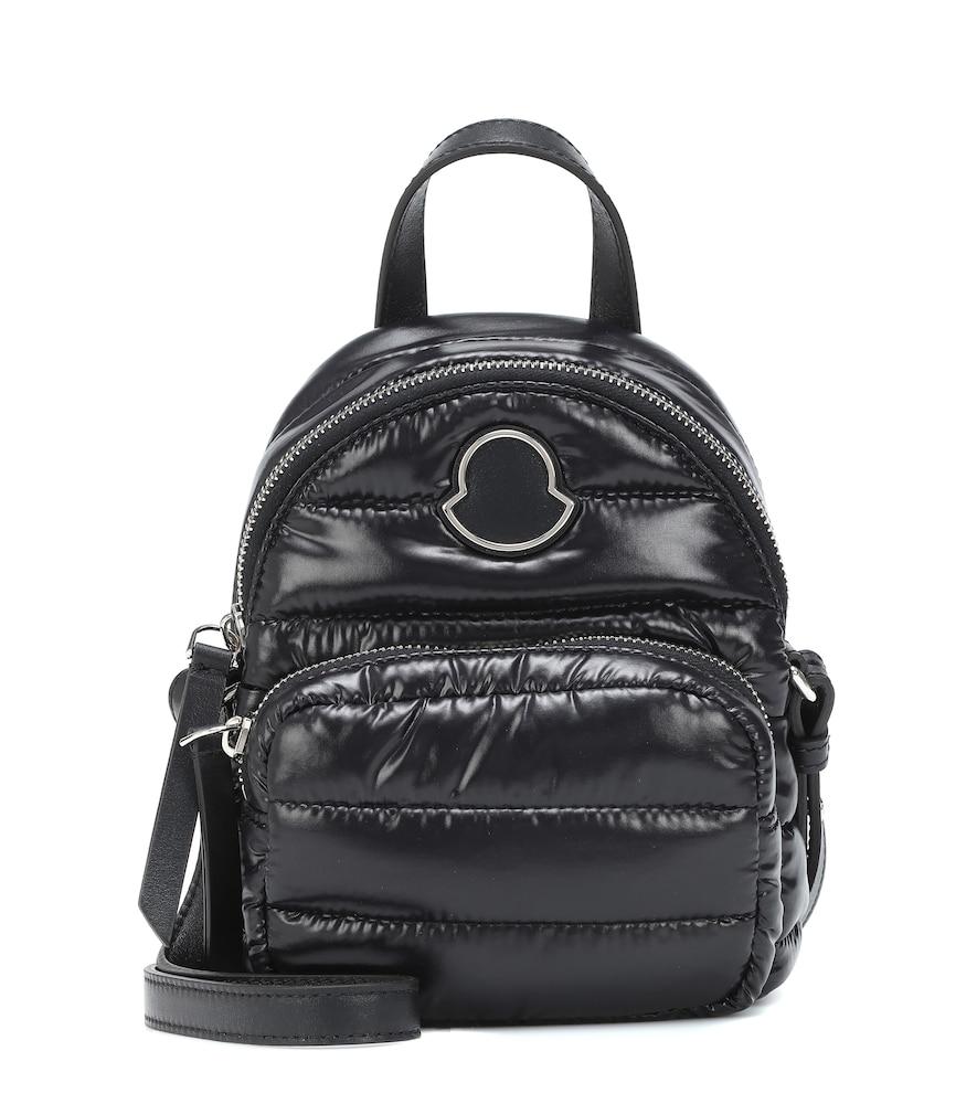 Kilia Small crossbody bag