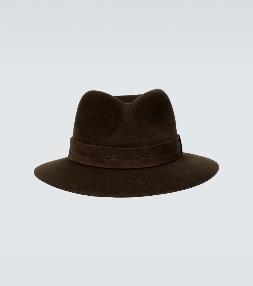 Country hat