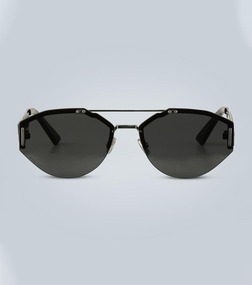 Lunettes de soleil Dior 0233S - Dior Eyewear - Modalova