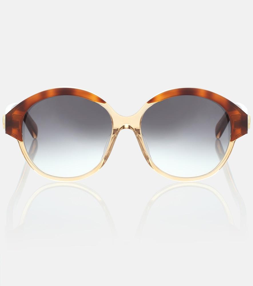 Maillon Triomphe 01 sunglasses