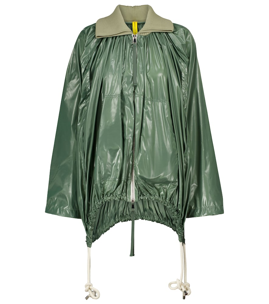 Moncler Genius Jackets 2 MONCLER 1952 DIAMOND JACKET