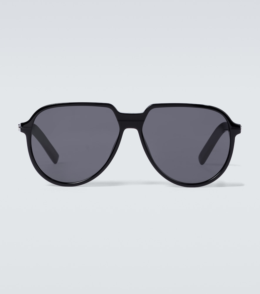 DiorEssential AI acetate sunglasses