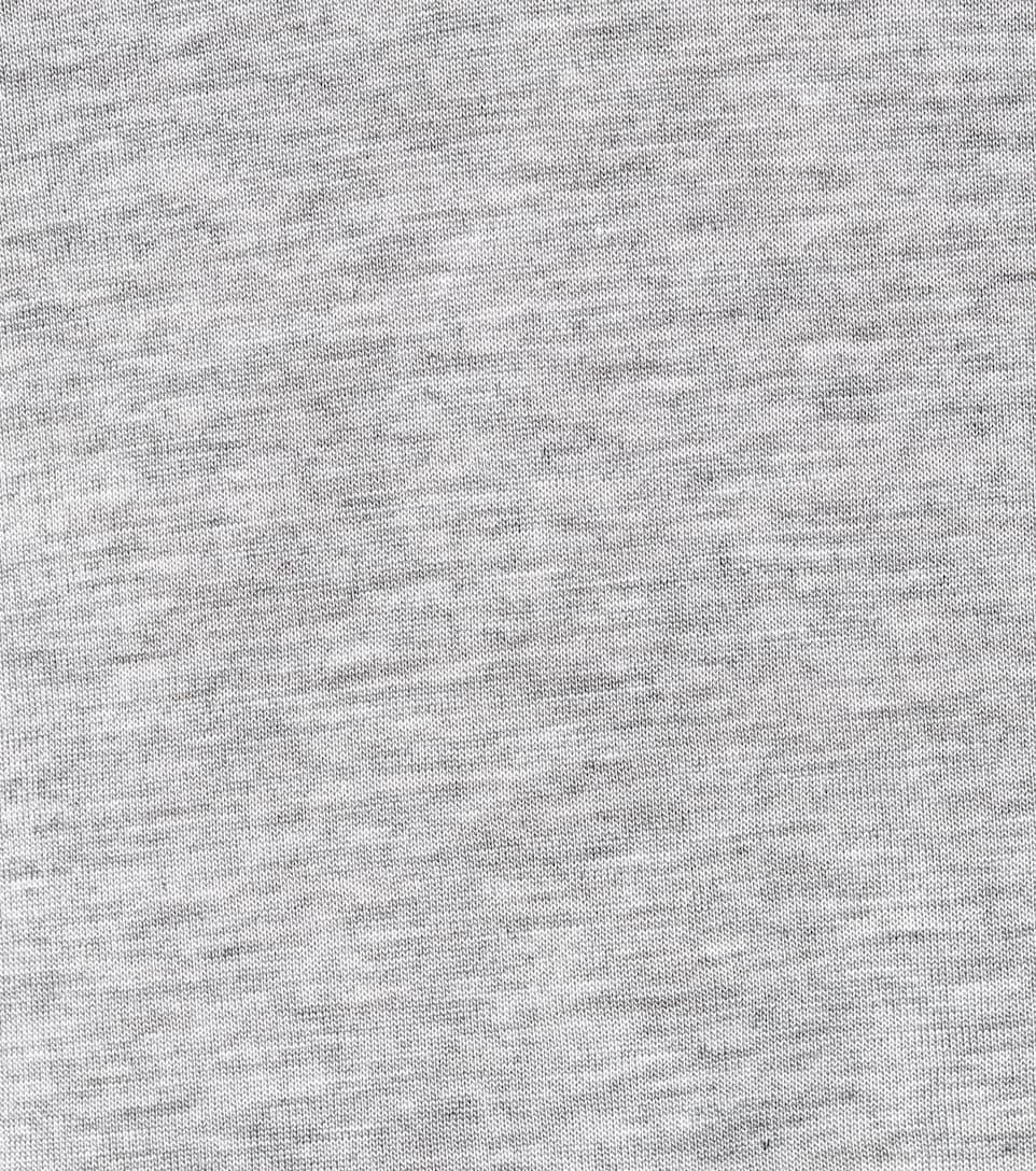 Acne Studios T-Shirt Kileo