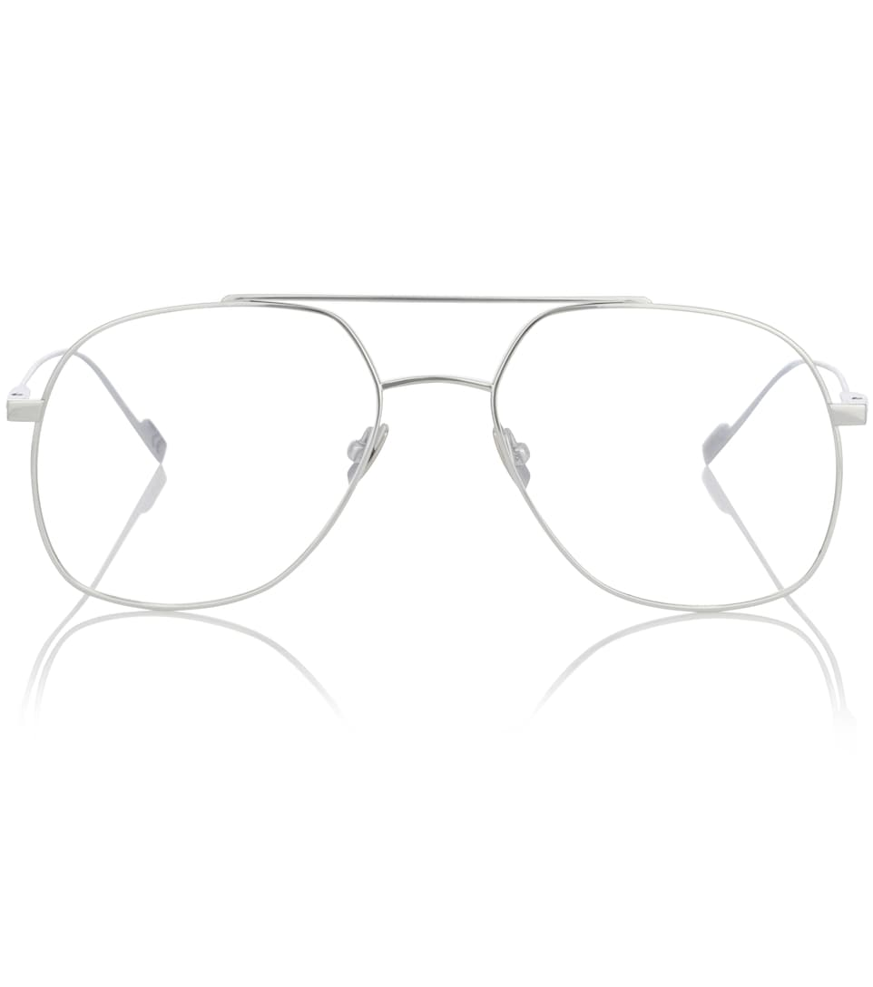 3ea2619afd7db Aviator Glasses