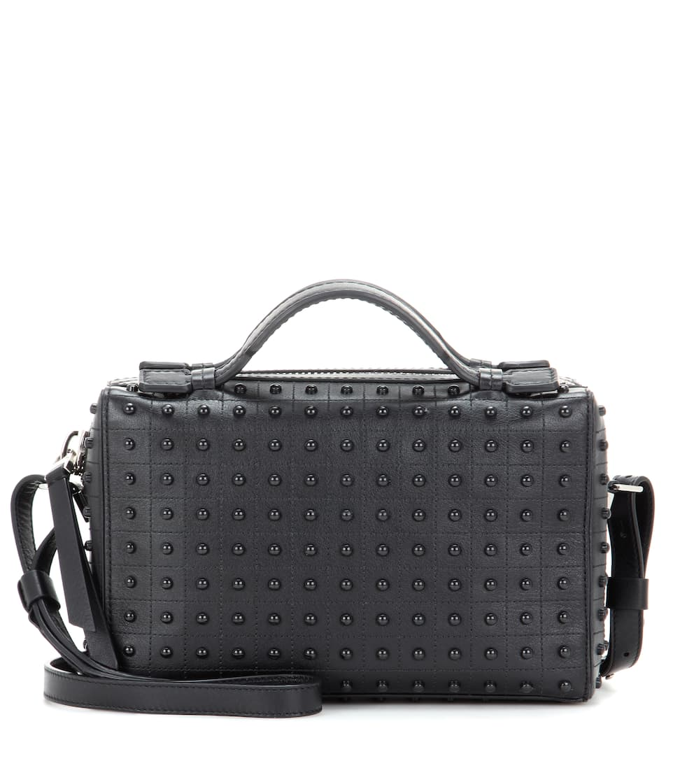 designer shoulder bags for men  : shoulder