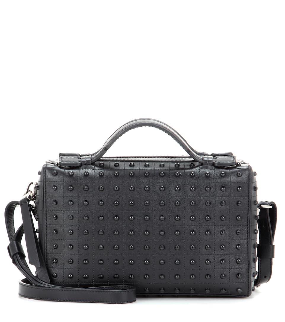 designer shoulder bags for men  : shoulder
