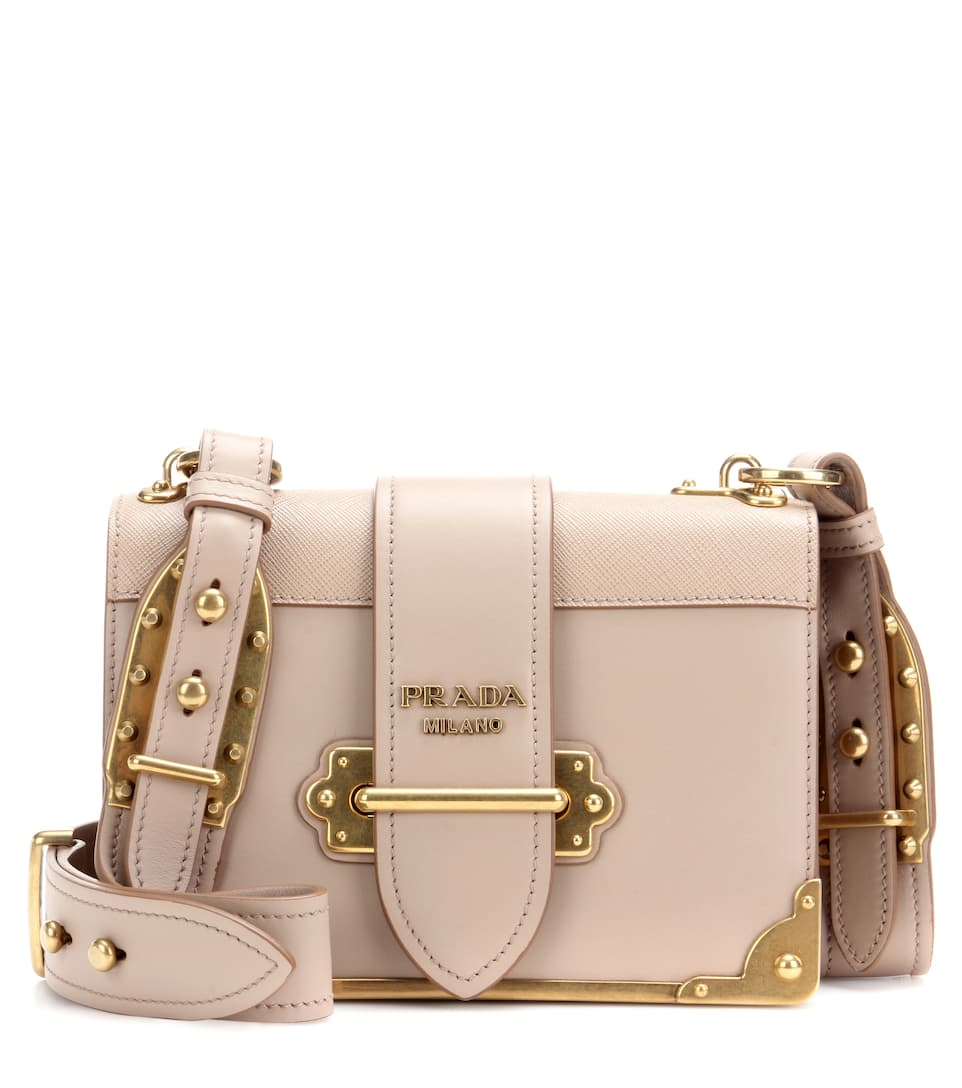 9f5589686054e4 Prada Cahier Bag Price Euro | Stanford Center for Opportunity Policy ...