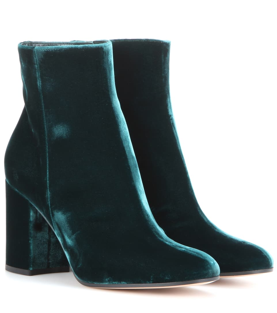 Gianvito Rossi Exclusive to mytheresa.com i7QPhHvq