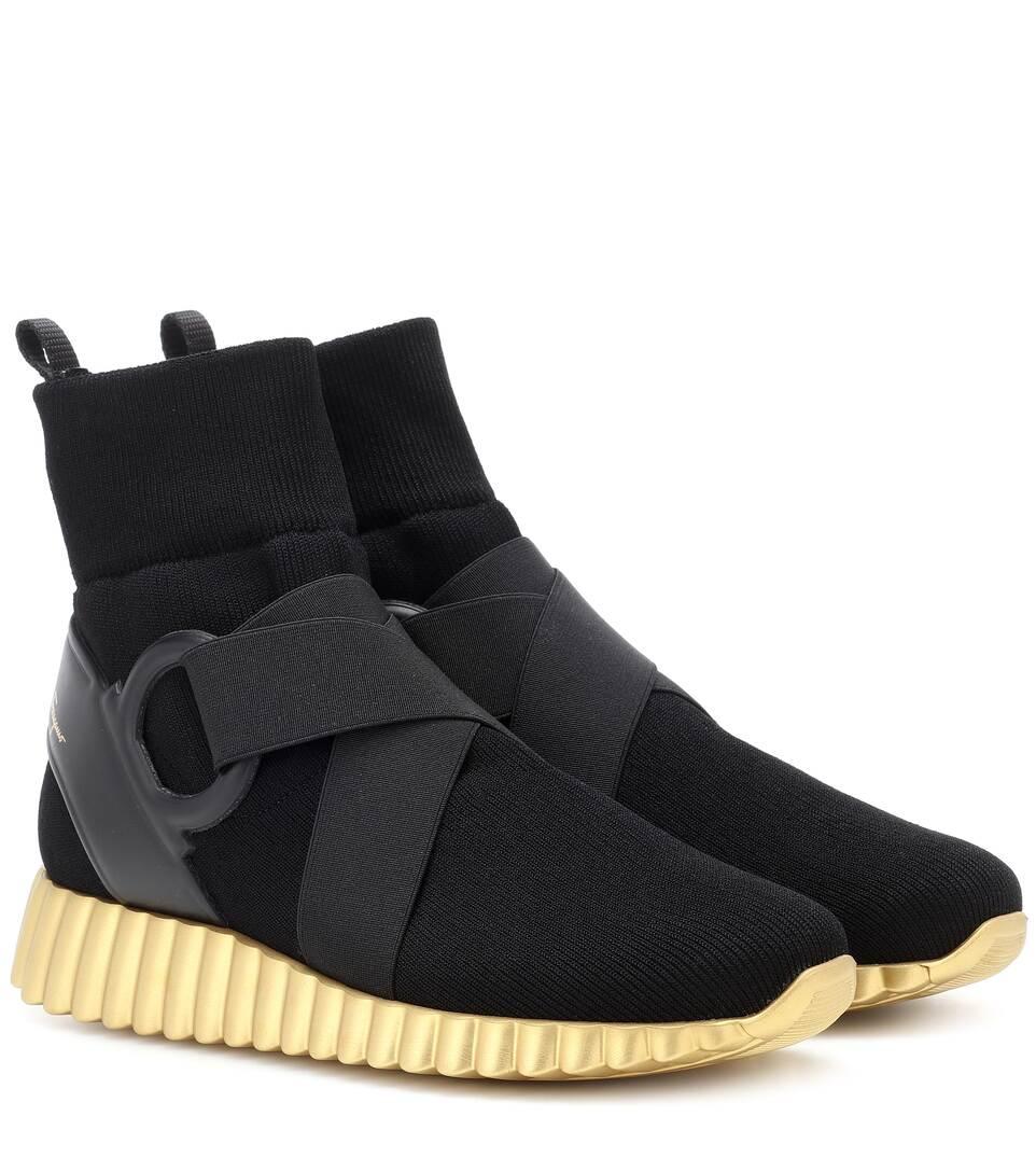 Noto 2 Sneakers Salvatore Ferragamo hKRfVrACCV